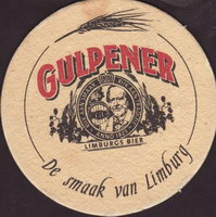 Pivní tácek gulpener-20-small