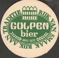 Pivní tácek gulpener-23-small