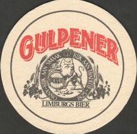 Pivní tácek gulpener-24-small