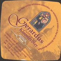 Pivní tácek gulpener-25-zadek-small