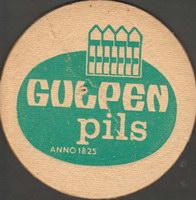 Pivní tácek gulpener-29-small