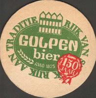 Pivní tácek gulpener-30-small