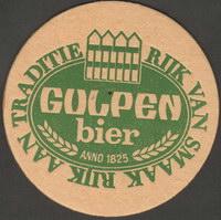 Pivní tácek gulpener-31-small