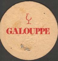 Pivní tácek gulpener-32-zadek-small