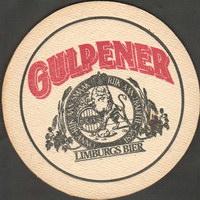 Pivní tácek gulpener-38-small