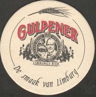 Pivní tácek gulpener-40-small