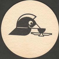 Pivní tácek gulpener-40-zadek-small