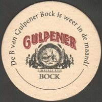 Pivní tácek gulpener-42-small