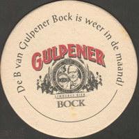 Pivní tácek gulpener-43-small