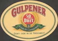 Pivní tácek gulpener-44-small