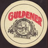 Pivní tácek gulpener-55-oboje-small