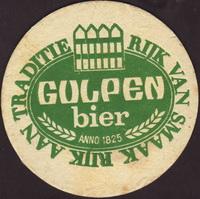 Pivní tácek gulpener-56-small