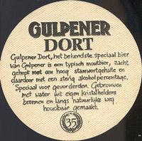 Pivní tácek gulpener-6-zadek
