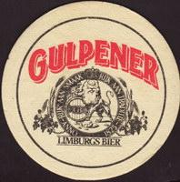 Pivní tácek gulpener-60-small