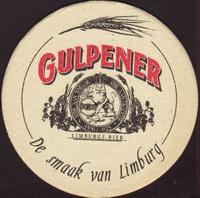Pivní tácek gulpener-65-small
