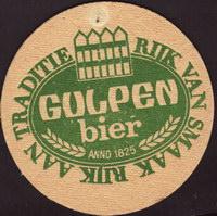 Pivní tácek gulpener-67-small
