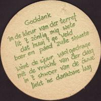 Pivní tácek gulpener-67-zadek-small