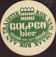 Pivní tácek gulpener-79-small