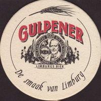 Pivní tácek gulpener-8-small