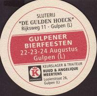 Pivní tácek gulpener-8-zadek-small