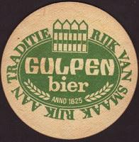 Pivní tácek gulpener-80-small
