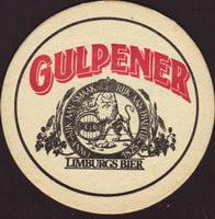 Pivní tácek gulpener-81-small