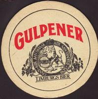 Pivní tácek gulpener-87-oboje-small