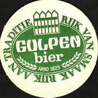 Pivní tácek gulpener-9-small