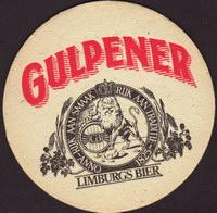 Pivní tácek gulpener-94-oboje-small