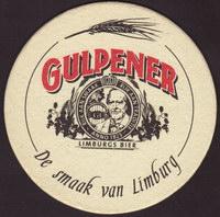 Pivní tácek gulpener-96-small