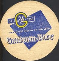 Pivní tácek guntrum-brau-1-zadek