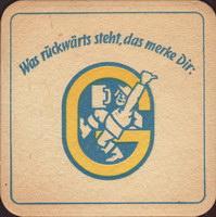 Pivní tácek guntrum-brau-3-zadek-small