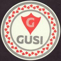 Pivní tácek gusi-1-small