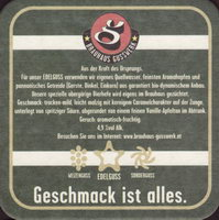 Beer coaster gusswerk-1-zadek-small
