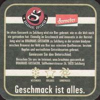 Beer coaster gusswerk-2-zadek-small