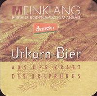 Beer coaster gusswerk-3-small