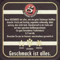 Beer coaster gusswerk-4-zadek-small