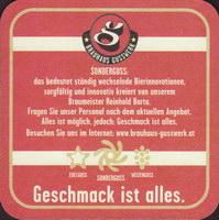 Beer coaster gusswerk-5-zadek-small