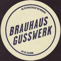 Pivní tácek gusswerk-6-small
