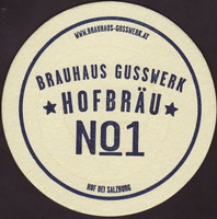 Beer coaster gusswerk-6-zadek-small