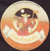 Pivní tácek gusswerk-7-zadek-small