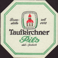 Pivní tácek guts-und-brauereigenossenschaft-1-small