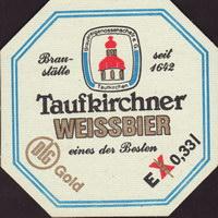 Pivní tácek guts-und-brauereigenossenschaft-1-zadek-small
