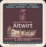 Beer coaster h-altwirt-1-small