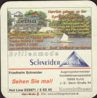 Beer coaster h-am-untersee-1-small
