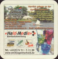 Beer coaster h-am-untersee-1-zadek-small