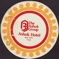 Beer coaster h-ashok-1-oboje-small