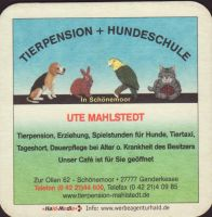 Beer coaster h-backenkohler-3-zadek-small