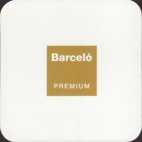 Beer coaster h-barcelo-1-zadek-small