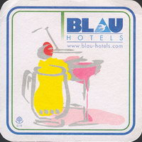 Beer coaster h-blau-1-small